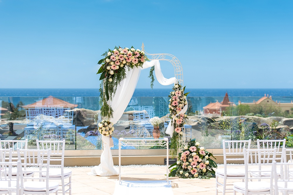 wedding_planner_tenerife4.jpg