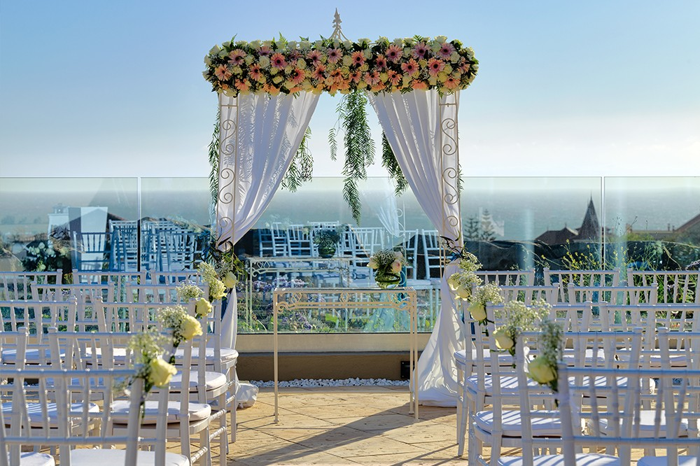 wedding_planner_tenerife7.jpg