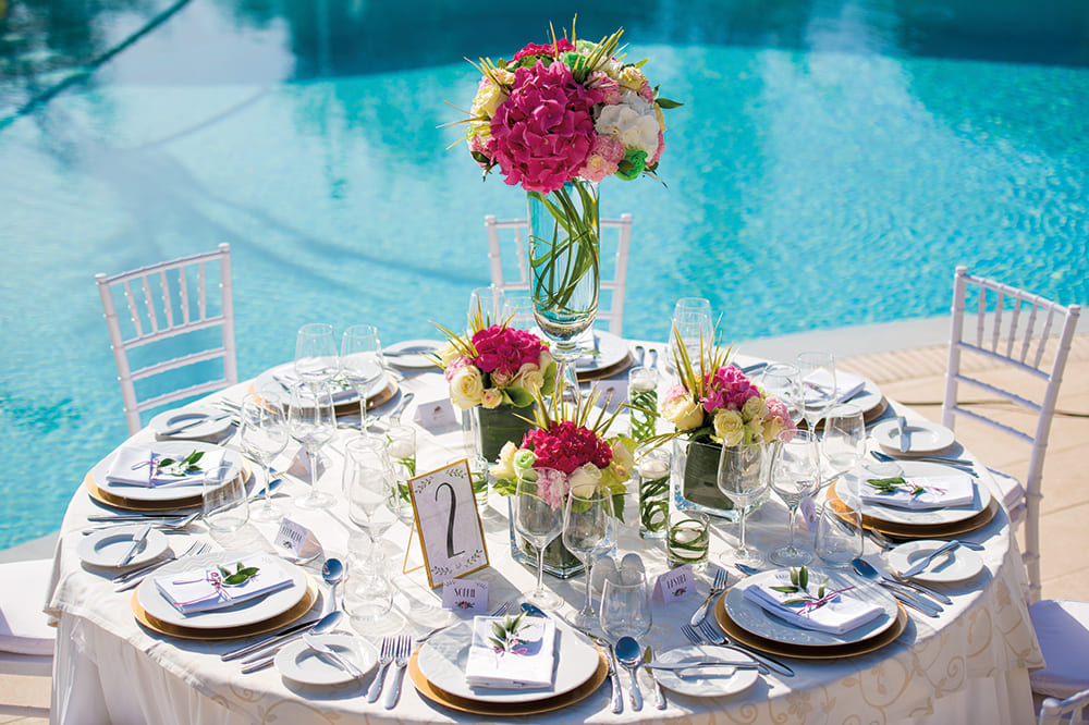 wedding_planner_tenerife8.jpg