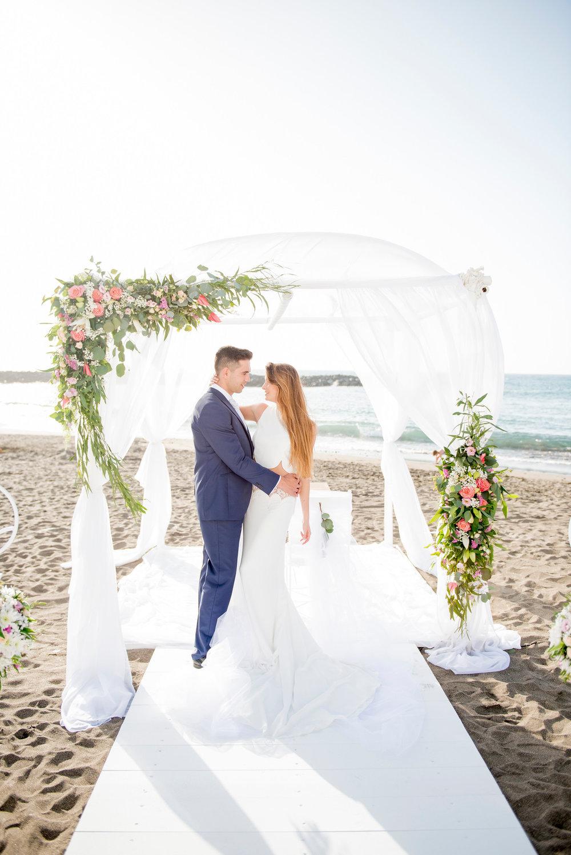 tenerife_wedding6.jpg