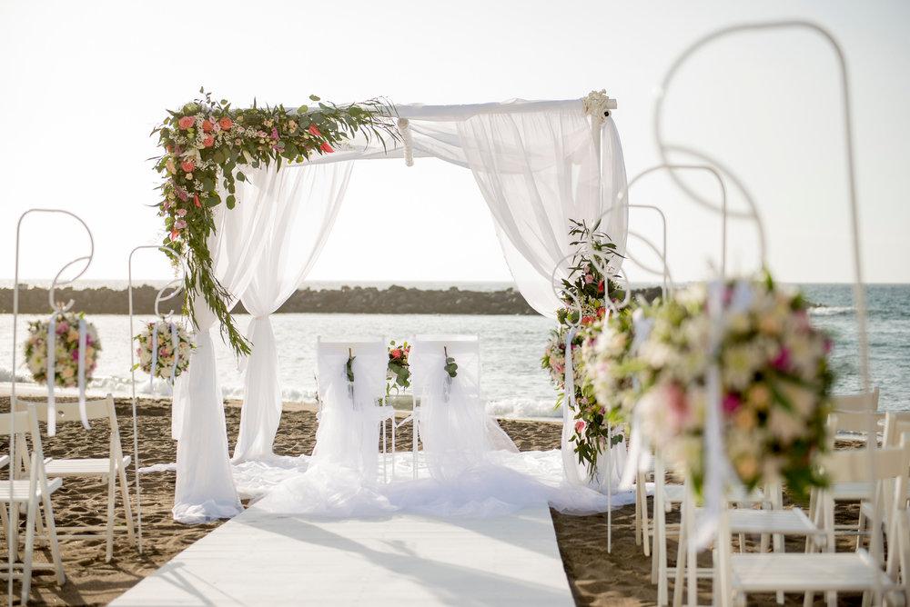 tenerife_wedding10.jpg