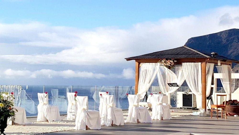 tenerife_wedding