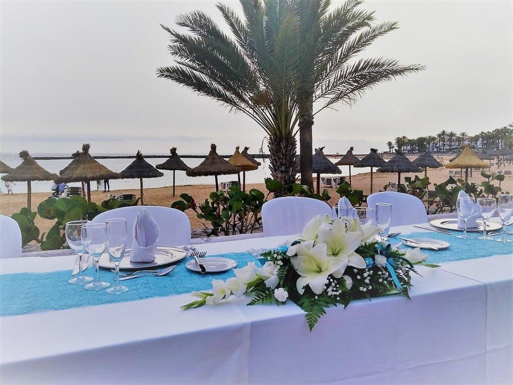 WEDDING_tenerife_venue1.jpg