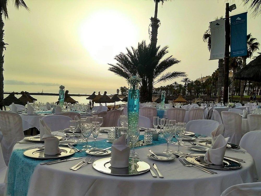 WEDDING_tenerife_venue2.jpg