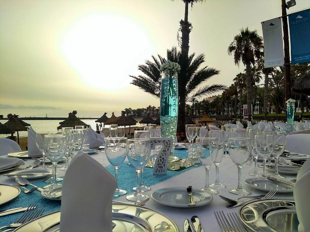 WEDDING_tenerife_venue3.jpg