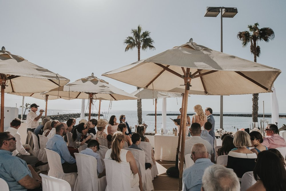 WEDDING_tenerife_venue5.jpg