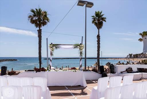 WEDDING_tenerife_venue6.jpg