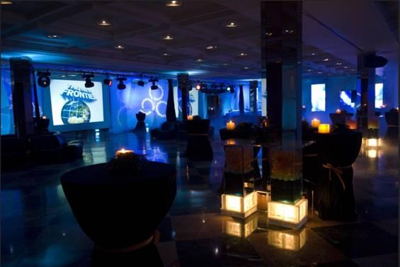 WEDDING_tenerife_venue8.jpg