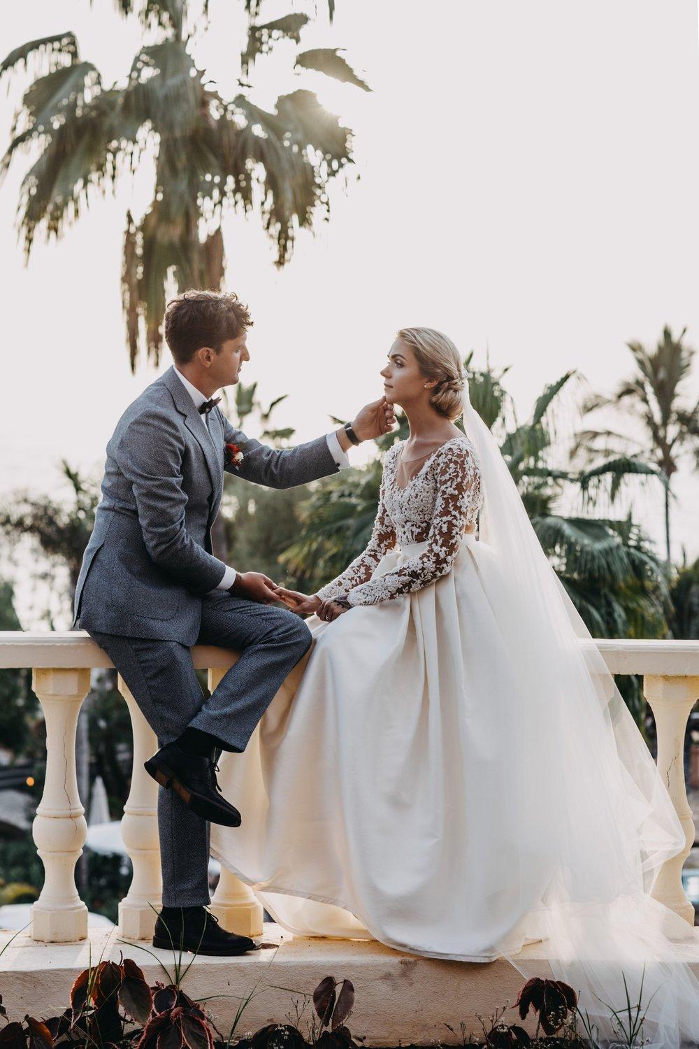 tenerife-wedding16.jpg