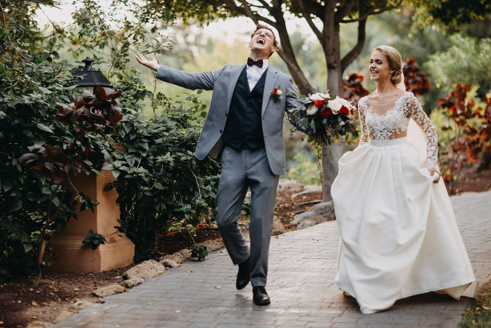 tenerife-wedding18.jpg
