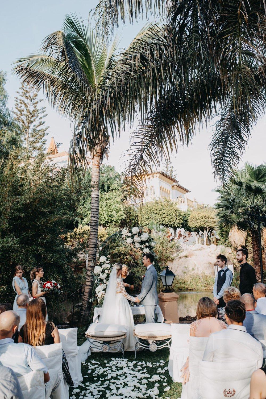 tenerife-wedding22.jpg