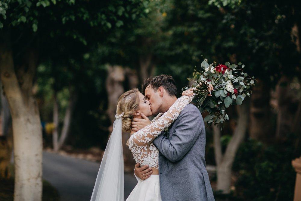 tenerife-wedding10.jpg