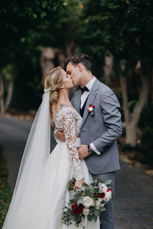 tenerife-wedding11.jpg