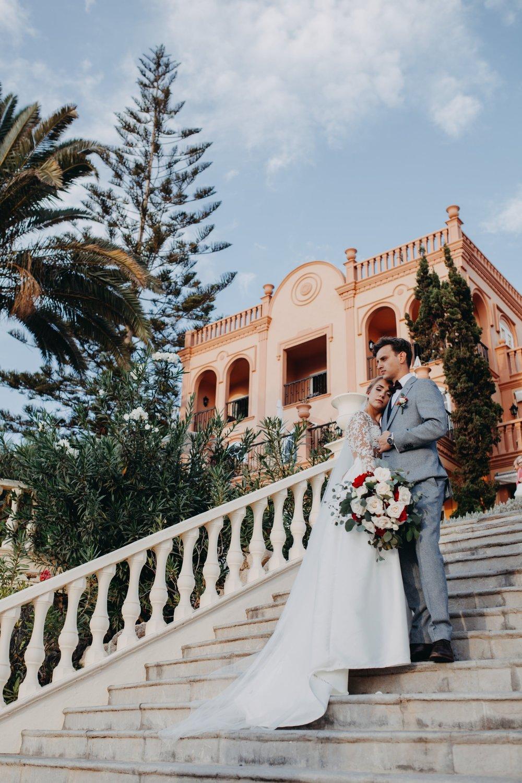 tenerife-wedding13.jpg