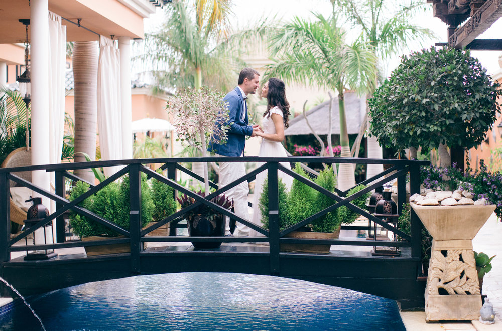 tenerife_weddings4.jpg