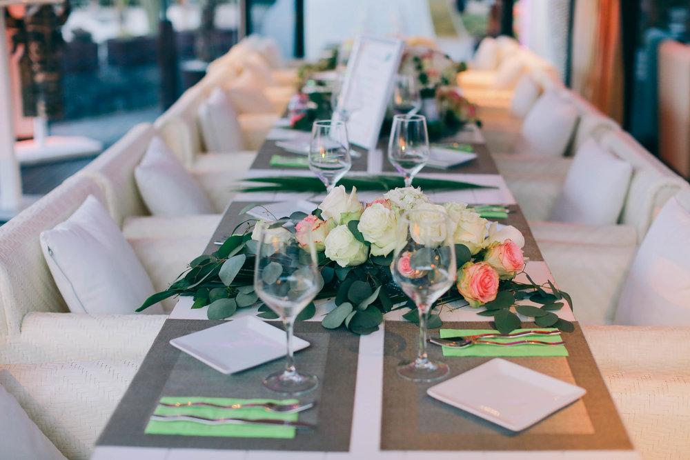 tenerife_weddings1.jpg