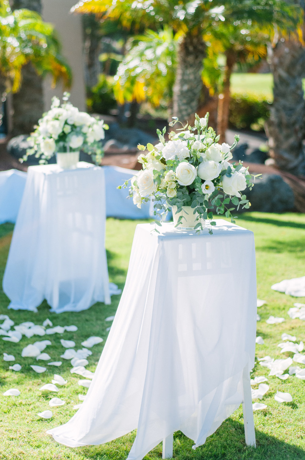 wedding_planner_tenerife.JPG