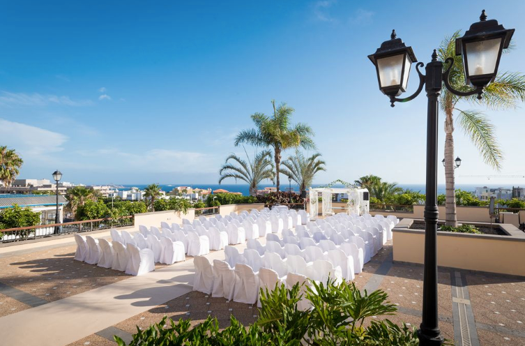 tenerife_wedding12155.png