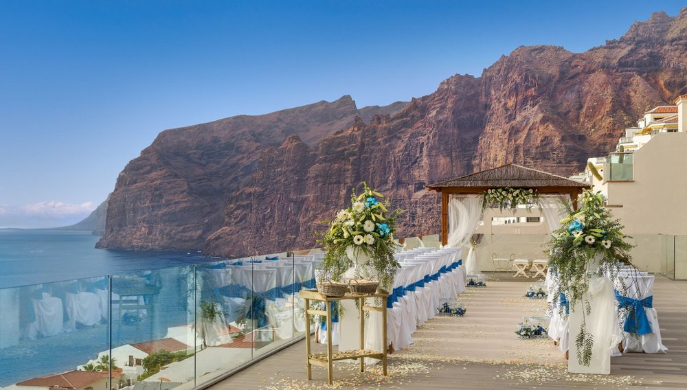 tenerife_wedding_venue1111.jpg