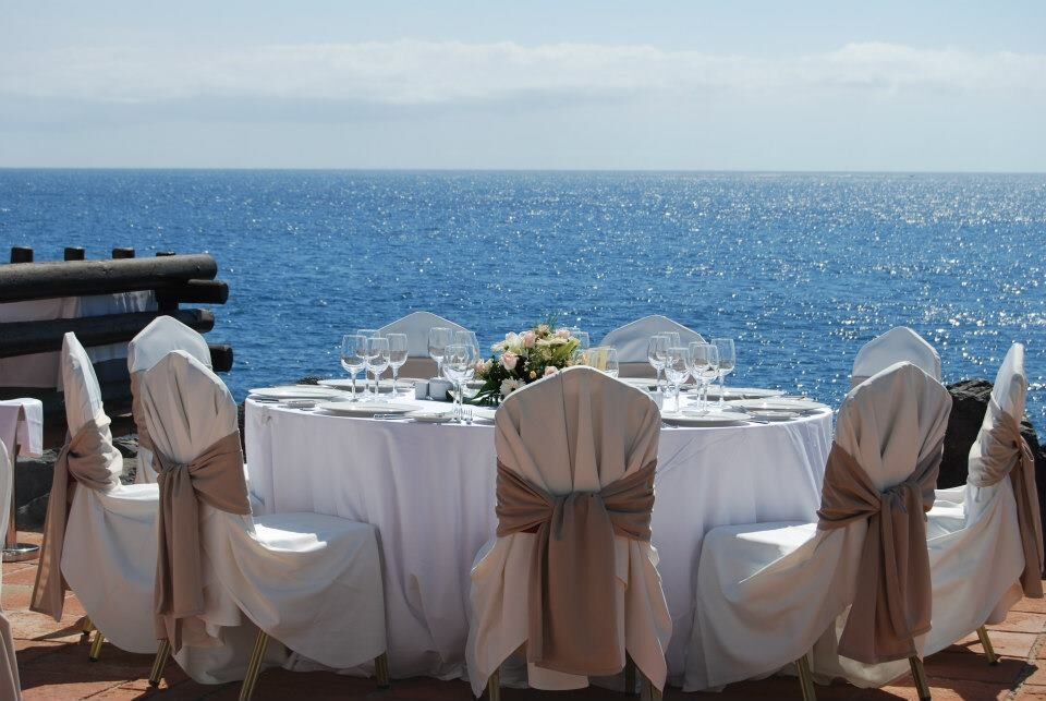 tenerife_weddings7.jpeg