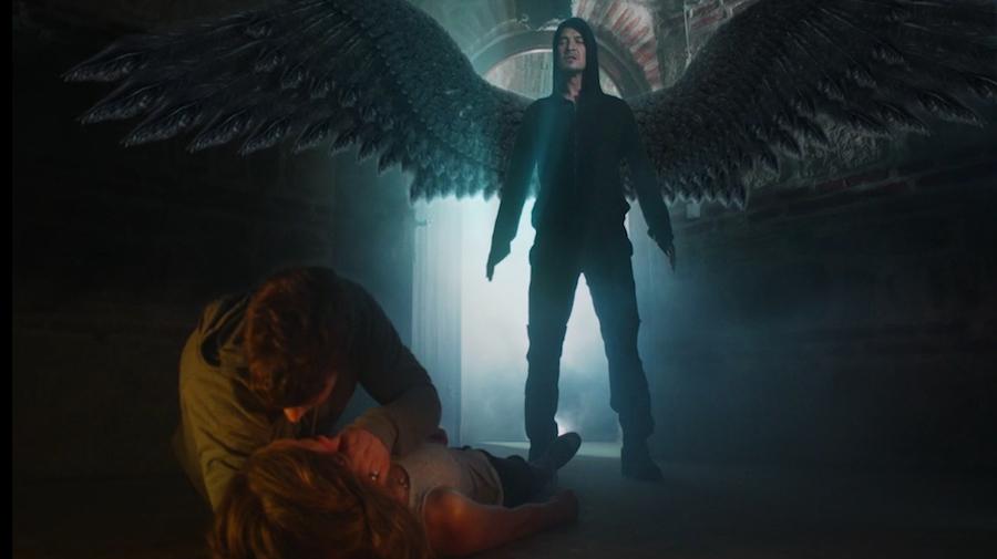 Angels_8.jpg