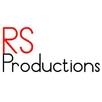 RSProductions
