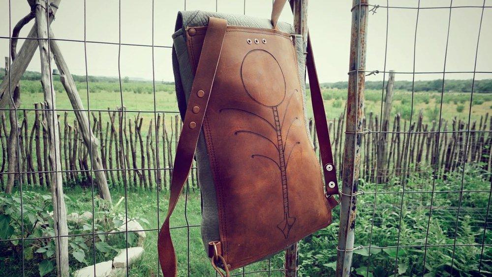 sigilbackpack.jpg
