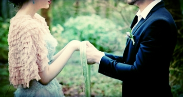 Celtic-handfasting-wedding-ceremony-brigits-garden.jpg