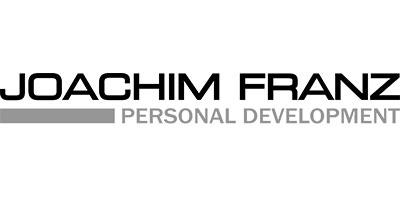 mh_partner_logo_joachim-franz_k.jpg