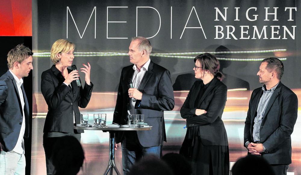 Media Night Bremen 2016 Talkrunde.jpg