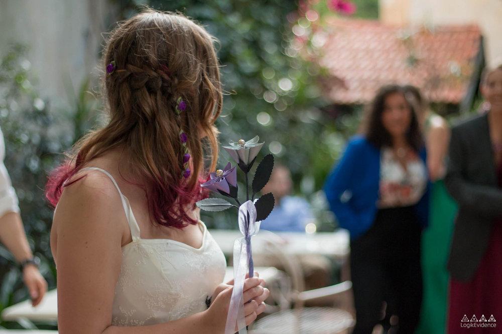 Sara&Jorge_62LE copy.jpg