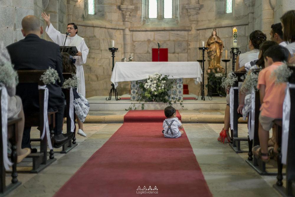 Igreja de Santa Maria, Sintra