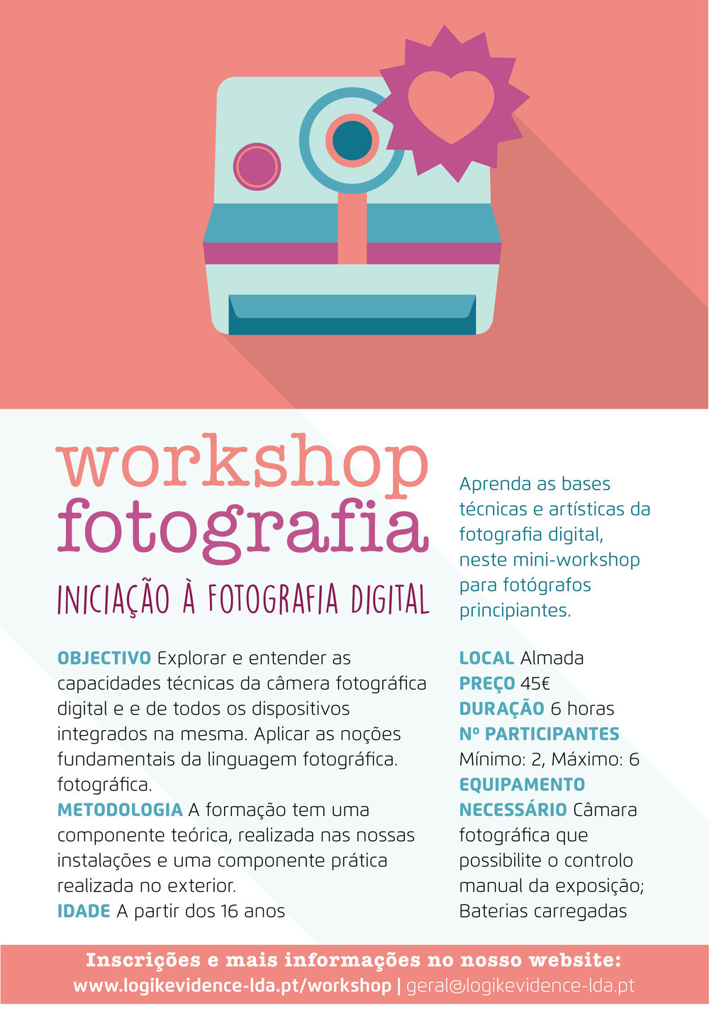 flyer workshop.jpg