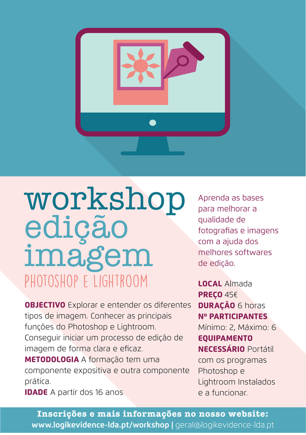 flyer workshop edicao.jpg