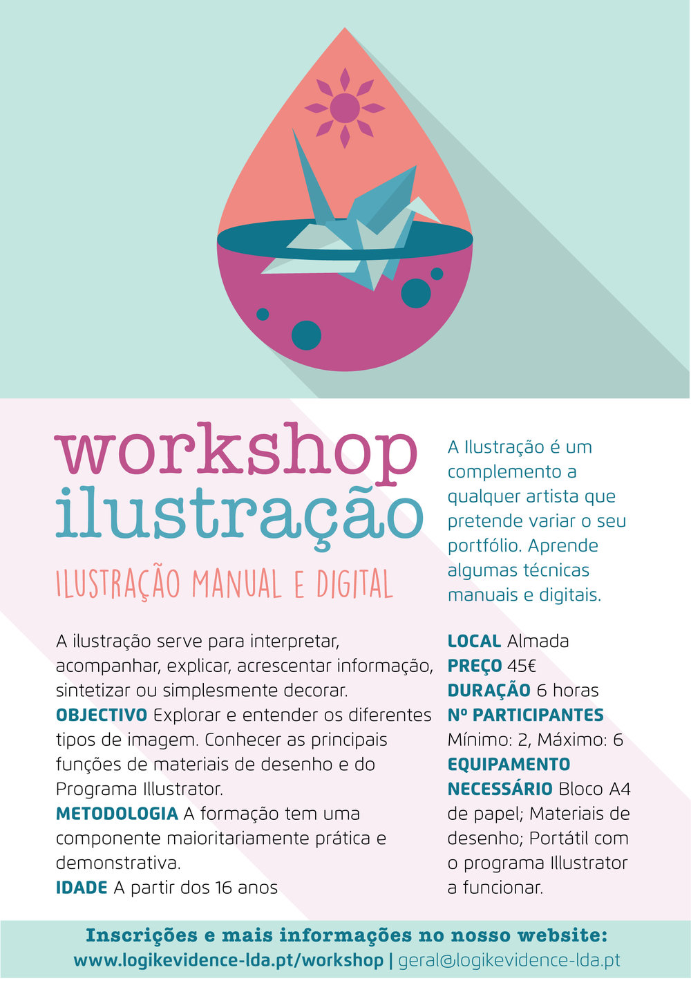 flyer workshop ilustracao.jpg