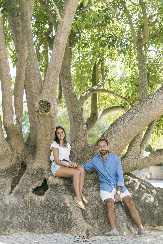 Margarida&Luis_pre-entrega_LE009 copiar.jpg