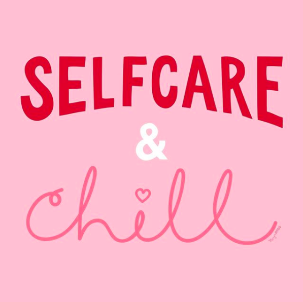 21 Gifts for People Who Need More Self-Care (Yourself Included)