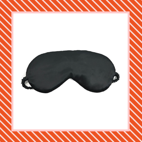 eye-mask.png