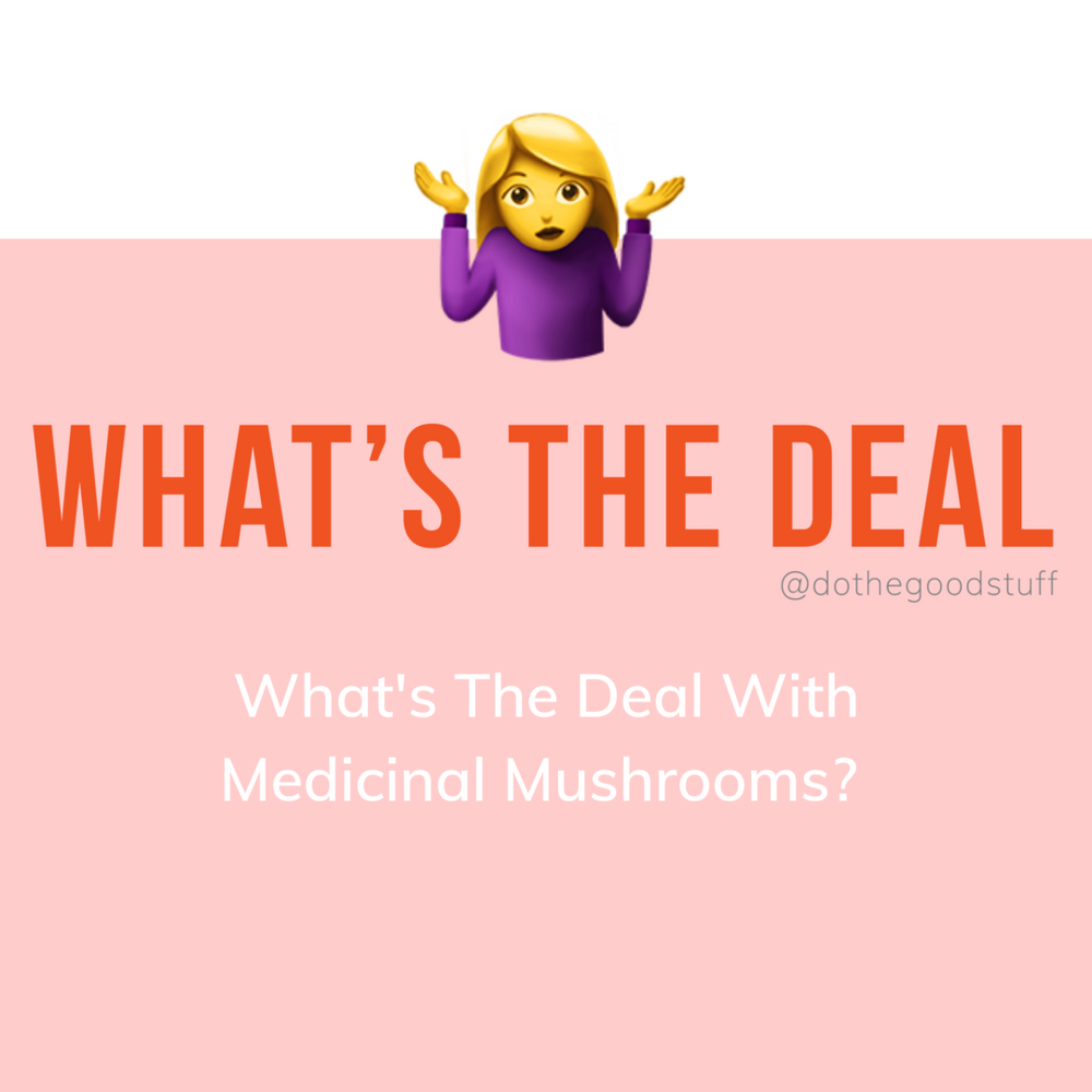 What's The Deal - Article Feature Template (6).png