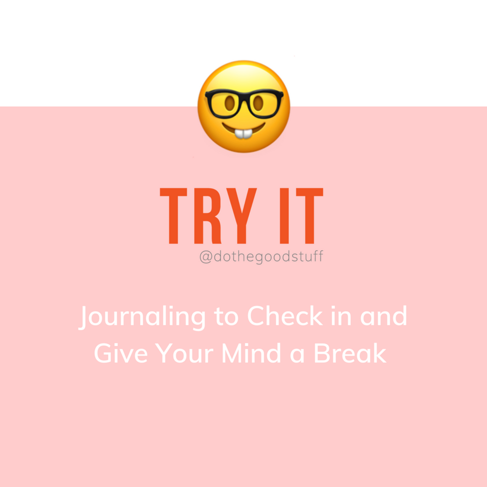 Try It - Article Feature Template (11).png
