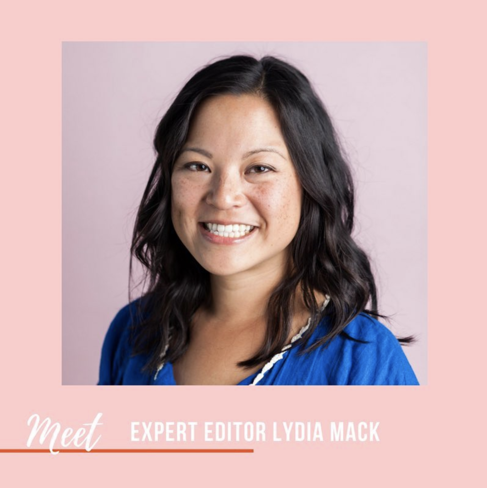 Guest Editor Lydia Mack.png