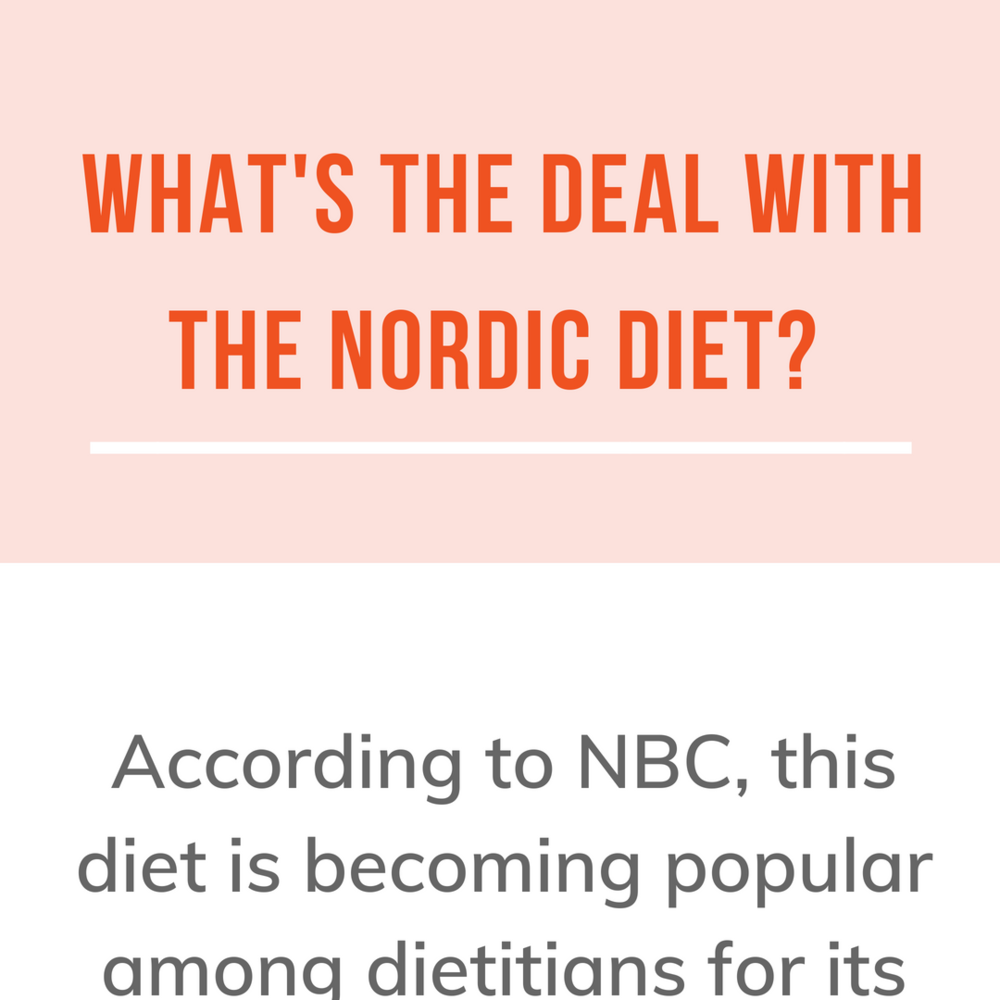 IG_Story_(5)nordicdiet.png