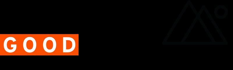 DTGS mock logo lockup.png