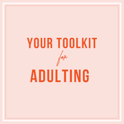 Adulting Toolkit.png