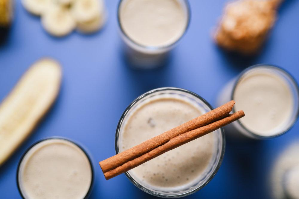 How To Get Gut Healthy with Ora Probiotics