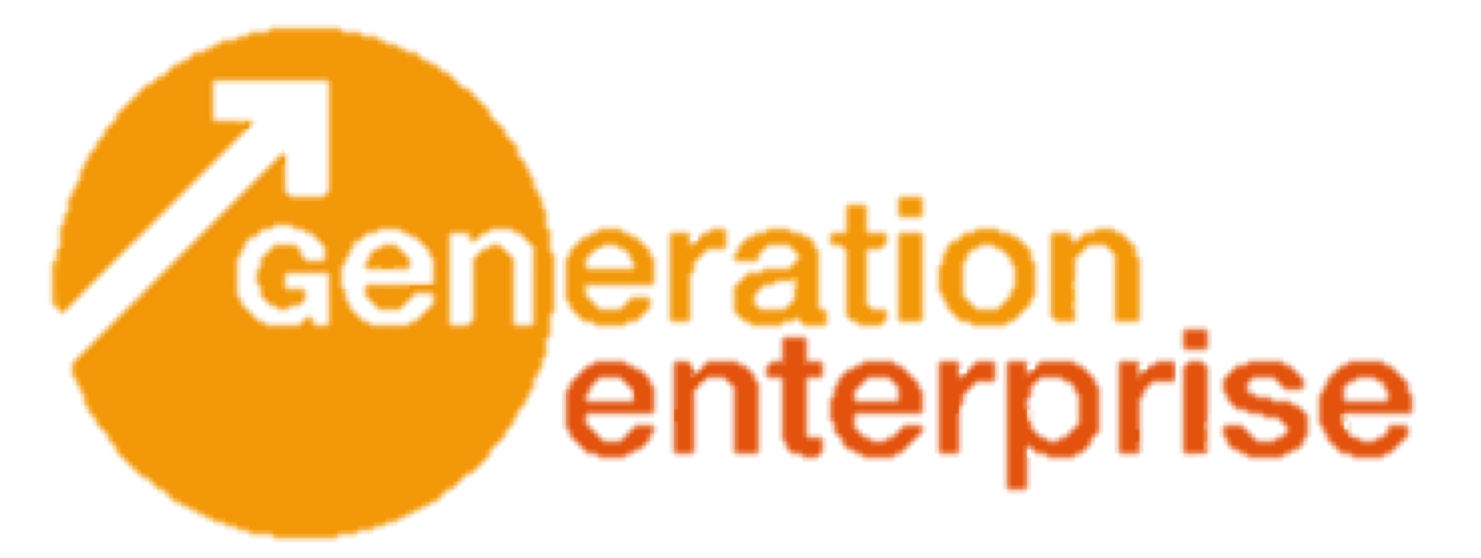 Generation Enterprise
