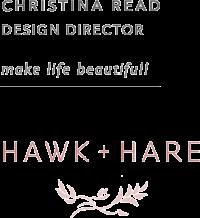 H&H_email_signature_flat copy.png
