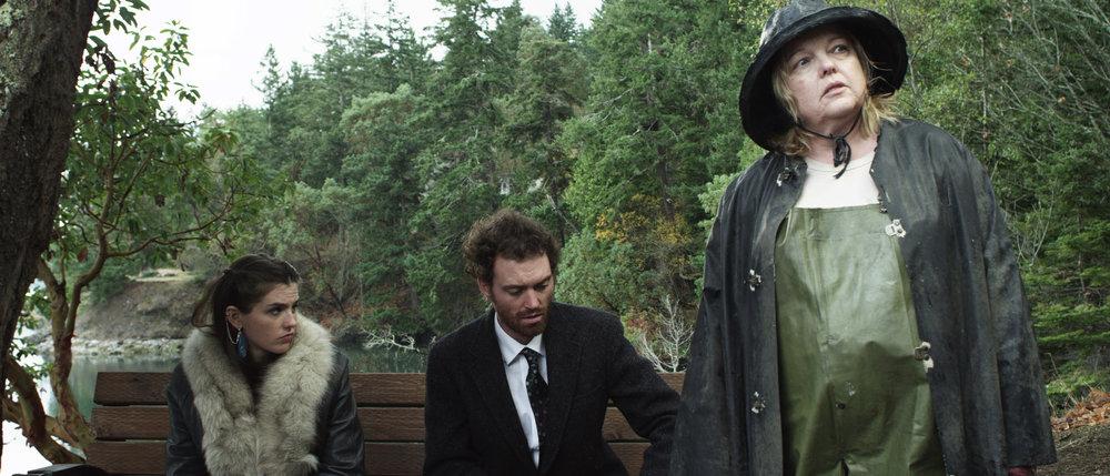 The Butcher's Dozen Stills - Cast.jpg