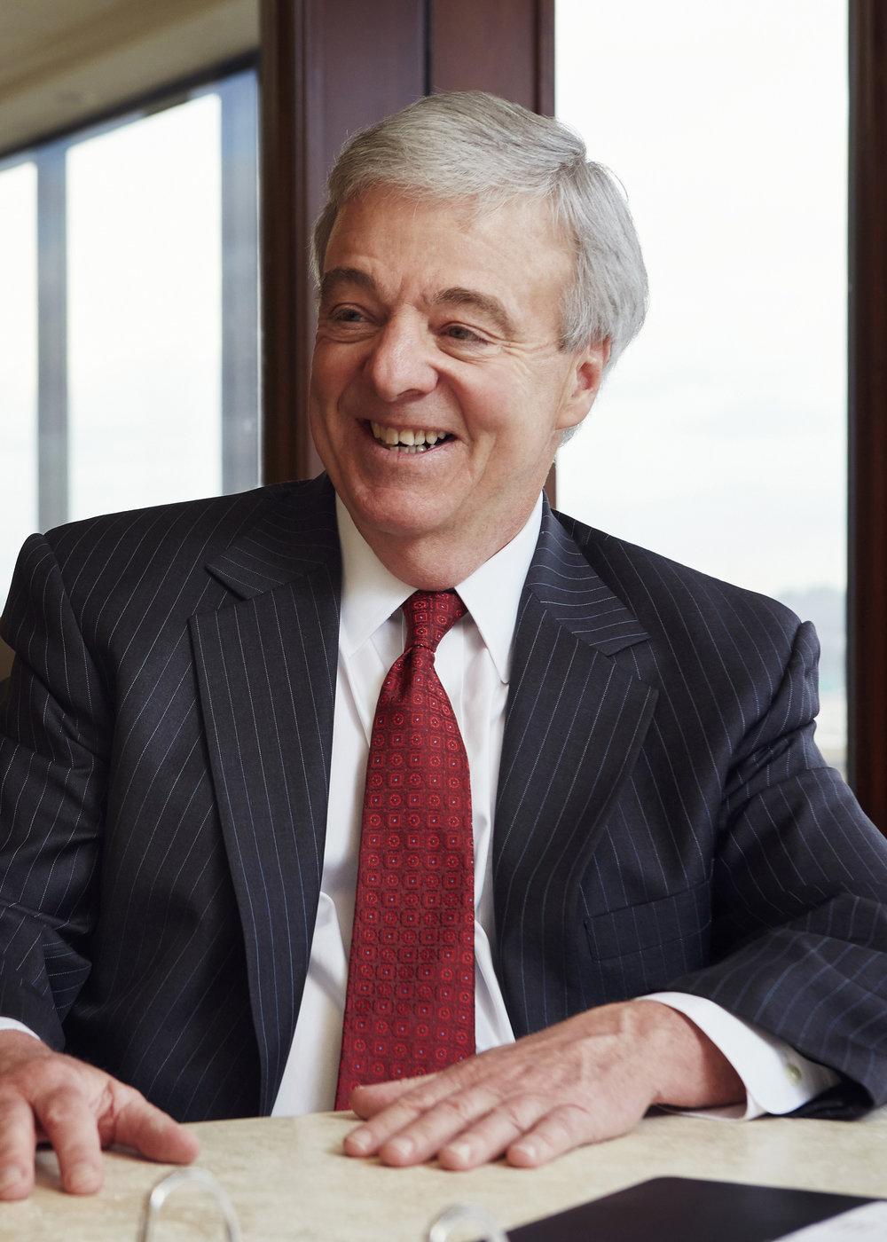 Jay Waller, Birmingham. Jonathan Waller Birmingham Attorney At Law. Jay Waller Law