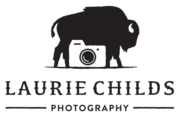 Laurie Childs Photography